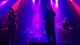 Mark Lanegan - Sister - Trix - Antwerp