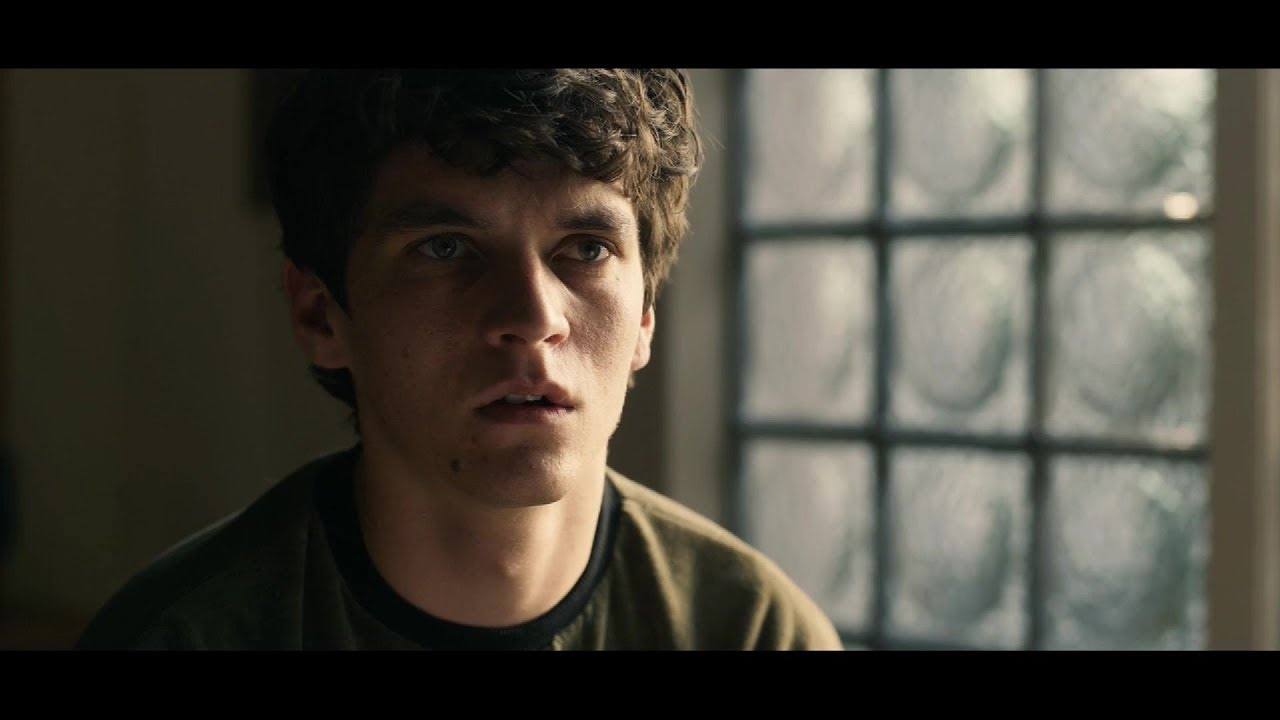 Image result for black mirror bandersnatch