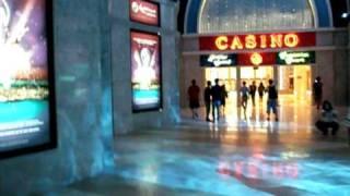 Casino @ Resorts World Sentosa