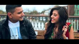 Zora Maan - Senty teaser 2014