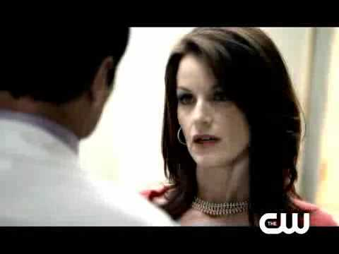 All Access MELROSE PLACE: Laura Leighton