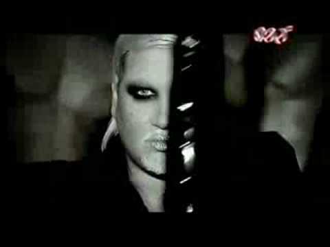 AZIS - Edno mi / АЗИС - Едно ми , 2007