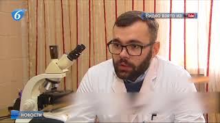 В Украине в силу вступили новые правила захоронения умерших