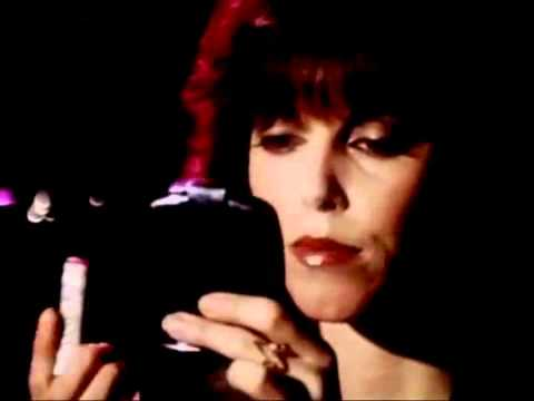 "Pat-Benatar-Interview 1980 France - song: ""Rated X"""