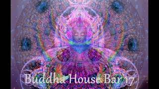 Buddha House Bar 17