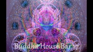 Buddha House Bar 17 mp3