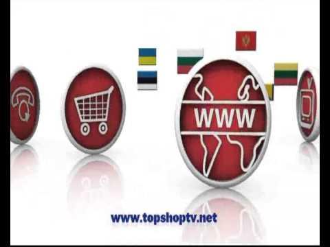 www top shop tv