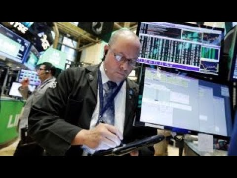 Trump prohibits Broadcom's proposed takeover of Qualcomm