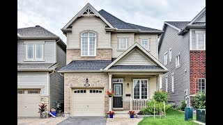 Immaculate Executive Single in a Fabulous Location $449,900