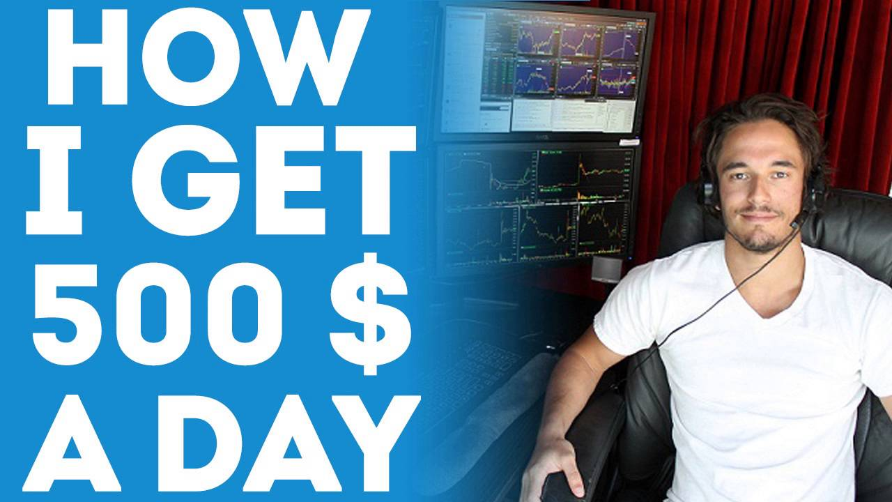Binary options asic