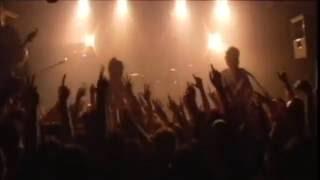 カリ≠ガリ 秋の生活応援ツアー「火の車」 ----------------- □9/08(木) ...
