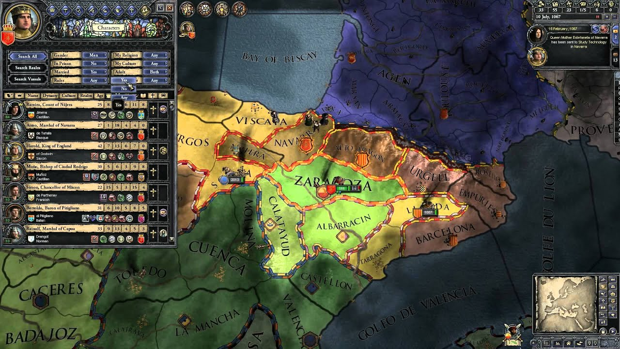 crusader kings 2 cracked multiplayer