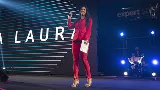 Nada se começa do nada | Ana Laura Magalhães | TEDxSavassi