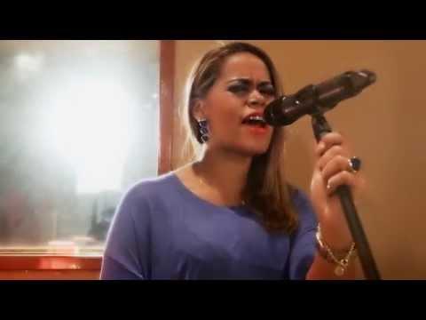662ea0888 Atitude Feminina - Fala Comigo - YouTube