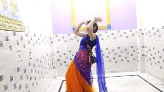 Beat Pe Thumka | Urvashi Rautela | Virgin Bhanupriya |  Jyotica Tangri | Amjad Nadeem Aamir