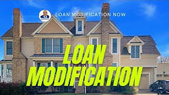 How To Get Loan Modification 2019 Flex Modification