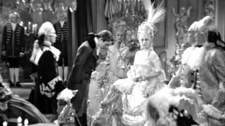 червовый валет № 1.wmv граф Ферзен и Мария Антунетта