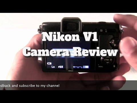review:-nikon-v1