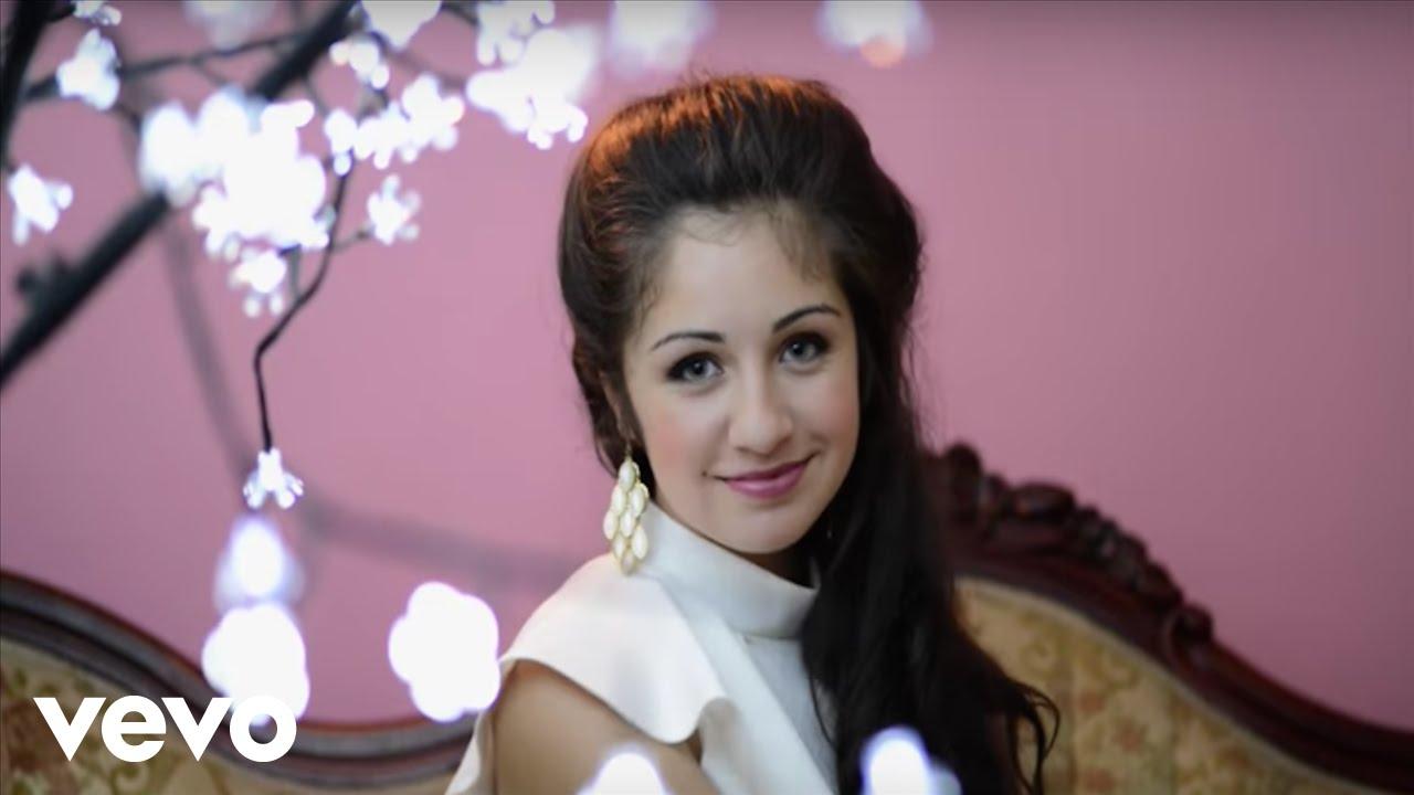 Samantha Elizondo - Celebrate (Official Video)