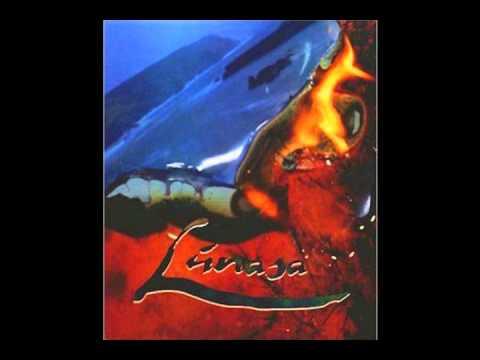 Deireadh Fómhair - Lúnasa