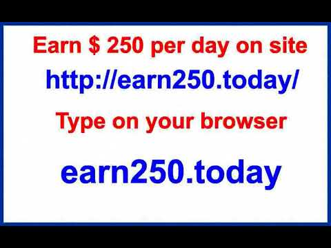 work from home jobs toronto