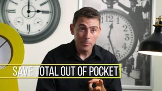 Intent vs. Internet Banks - 3 Minute Thursdays