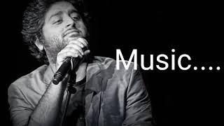 Judaa |full song with Lyrics|Arijit singh|Ishqedarriyan|