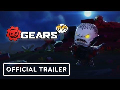 gears-pop!-official-gameplay-trailer---e3-2019