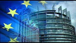Leszavazták Trócsányi Lászlót az EP-ben, a kormány szerint politikai támadásról van szó