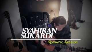 Spider - KEKAL (2013 Acoustic Cover)