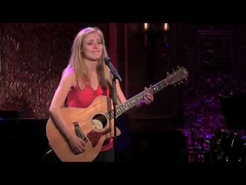 """Christy Altomare - """"For You"""" (Written by Christy Altomare) #tbtLIVE"""