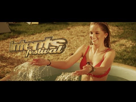 Intents Festival 2014 - Weekend Aftermovie