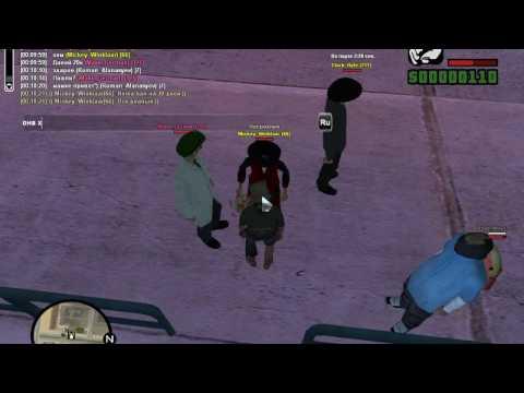 Видео Казино блекджек играть онлайн