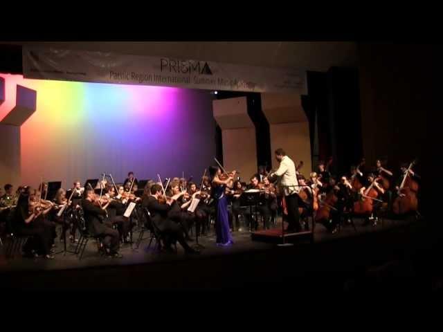 Highlights PRISMA 2013