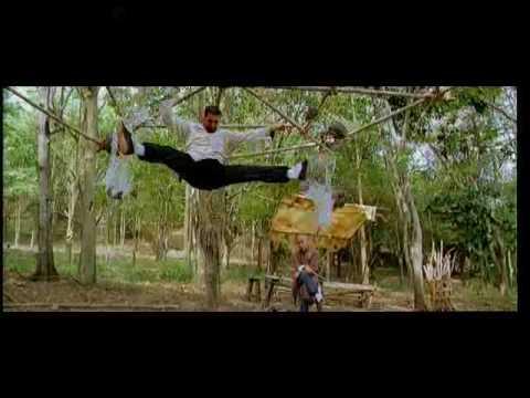 Chandni Chowk to China Trailer 6 (Chak...