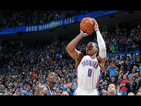russell-westbrook-sinks-the-incredible-game-winner-vs-golden-state