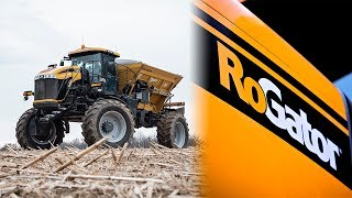 first-farm-to-broadcast-fertilizer-rogator-1300