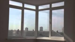видео Авизо Киев и область