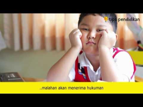 cara-atasi-kemalasan-anak-belajar-di-rumah
