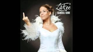 LaFee - Scheiss Liebe