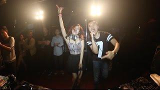 Video DJ NUKE - Telkom Campus Party at Mox Club Bandung download MP3, 3GP, MP4, WEBM, AVI, FLV Juni 2018