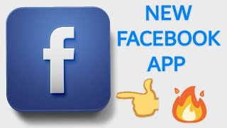 This New Facebook App Is 10 Times Better Than Facebook Lite (2018)🔥 |Only 4MB|
