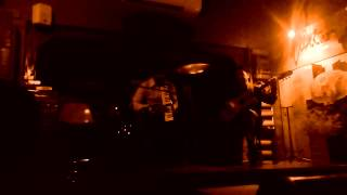 Granada - Melodica Quyet Nguyen