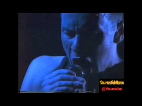 the-the-out-of-the-blue-into-the-fire-live-at-london-s-royal-albert-hall-taurustvmusic