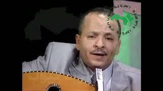 رقص صنعاني احمد الحبيشي من اغاني علي الانسي انستنا ياعيد
