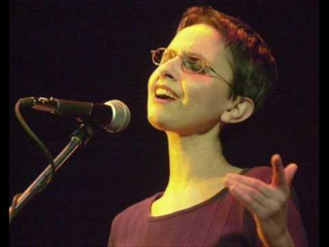 Zuzana Navarová - Do nebes