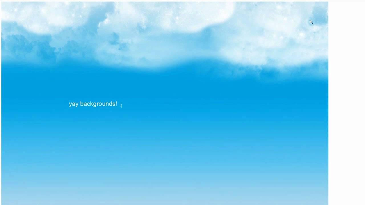 Background image header css - Background Image Header Css 31