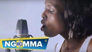 Esther Muli - Celebrate