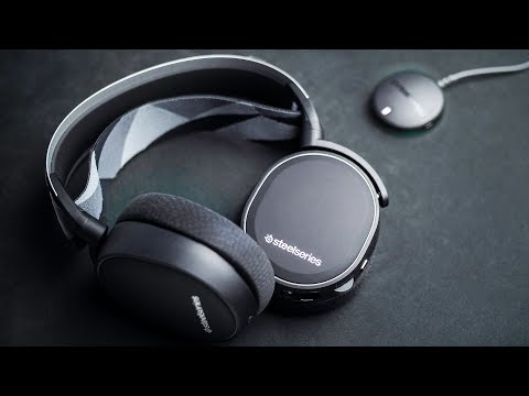 steelseries-arctis-7---the-almost-perfect-wireless-headset!