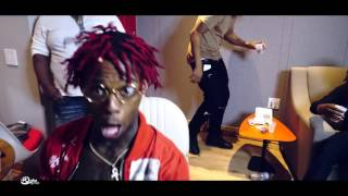 Famous Dex - My Energy